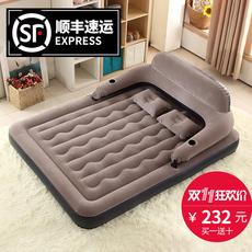 надувная кровать Conwr