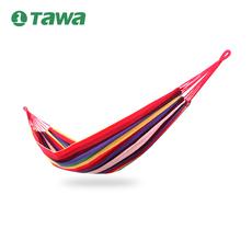 Гамак Tawa twdc/1421