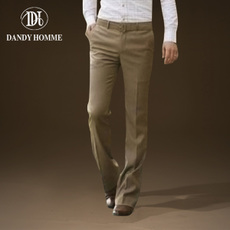Classic trousers Dandy homme k41017