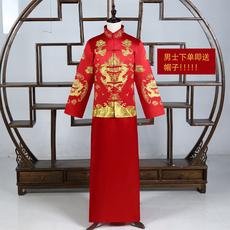 National costume