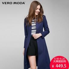 Women's raincoat VERO MODA 317121521 6.16