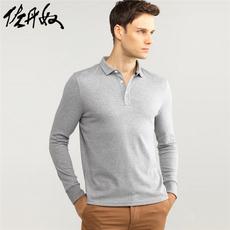 Рубашка поло 01016601 Polo