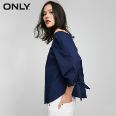 Blouse ONLY 117158502 400 40]ONLY2017