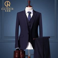 Деловой костюм Cajerin CJr/15xf59