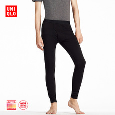 Кальсоны Uniqlo HEATTECH EXTRA WARM 172769