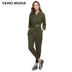 Женские брюки VERO MODA 316344502 VeroModa