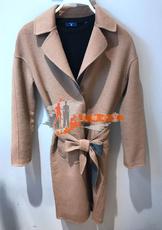 женское пальто Gant 470726 2016