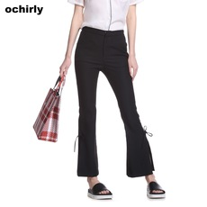 Women's pants Ochirly 1jy2062650 616 269