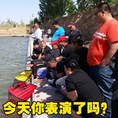 Рыболовная наживка Fisheries crazy 20160608
