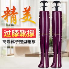 Распорка для обуви Hua XING