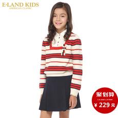 Свитер детский E land kids ekka54t23k