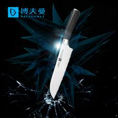 Нож для замороженных продуктов Bauformat dwt004