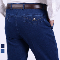 Jeans for men Others 001