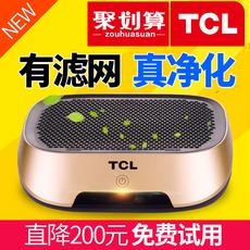 ионизатор TCL