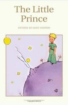 Ӣ��ԭ�� The Little Prince С���� ����ԭ��Ӣ�Z�x���