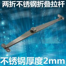 Газовые лифты Yong bang 280mm