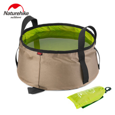 раковина Naturehike nh15z002/l NH