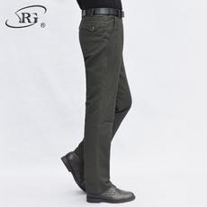 Утепленные штаны Ri j1372