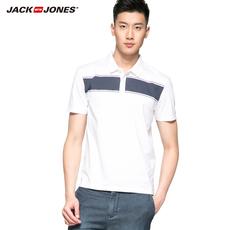 Рубашка поло 216206507 JackJones
