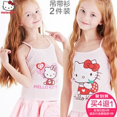 майка HELLO KITTY 51115 HelloKitty