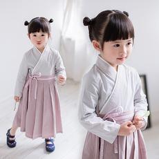 Детская китайская национальная