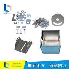 Стальной лист TISCO 310S/201/316L/304