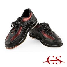 Обувь для боулинга Federal sports goods