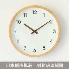 Настенные часы Mr.time 12
