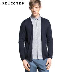 Популярный мужской свитер