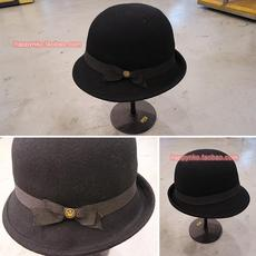 Головной убор OTHER HATSON GOORIN BROTHERS