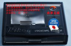 Фокусировочный экран OTHER K3 D750/D610/D800/E/D810