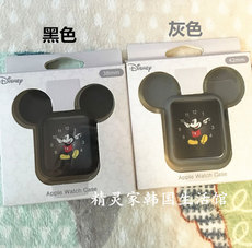 Hameekorea Disney Apple Watch