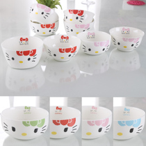 kt�;�hello kitty�Ǵ���;����b����������뿨ͨ�մ���YƷ��