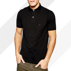 Polo Shirt c86542174 TOMMY HILFIGER POLO