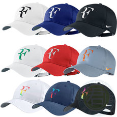 Tennis Cap Nike 371202