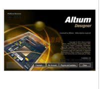 Altium Designer 10  pcb���Dܛ��