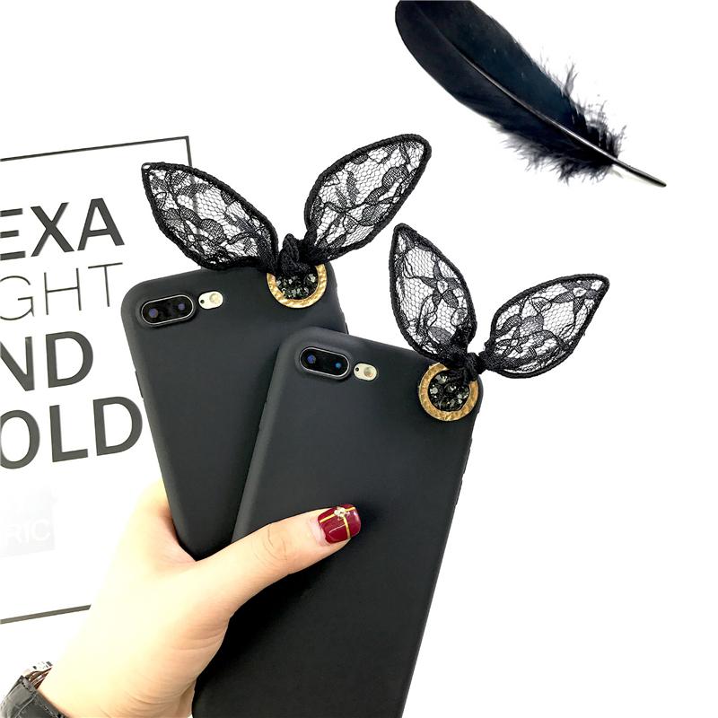 三星9300手机壳兔推荐 三星9300手机壳兔价格 三星9300手机壳兔评价 评测