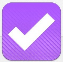 ��ُ����^�O��ܛ�� OmniFocus 2 for iPhone���app ���Q�a