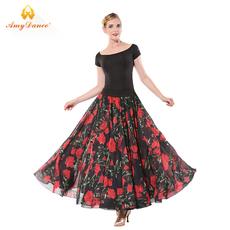 Одежда для танца