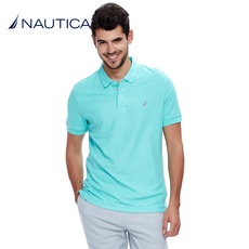 Рубашка поло kc41000 NAUTICA/Anchor PIMA POLO