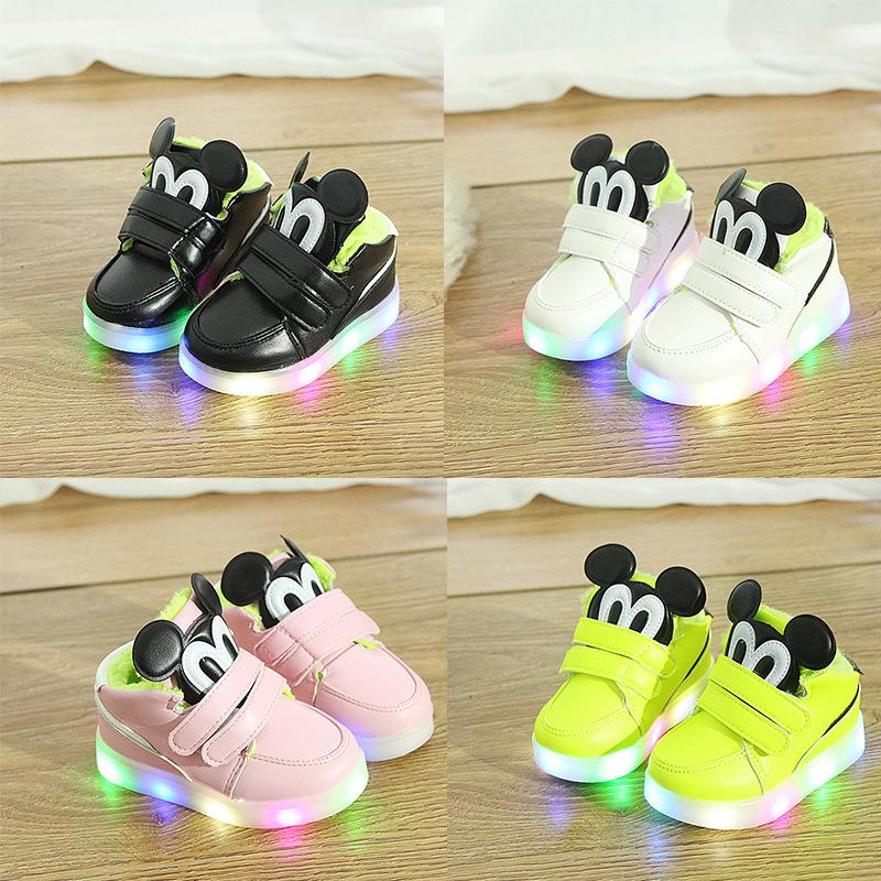 小孩子发光鞋新品|小孩子发光鞋价格|小孩子发光鞋包邮|品牌– 淘宝海外