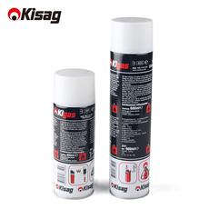 аксессуары для гриля Kisag 8401