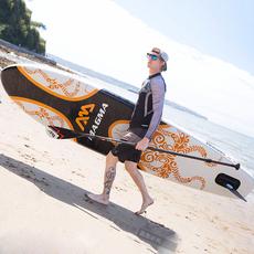 Доска для серфинга Aqua marina BT/17ma