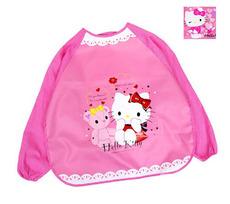 Детское платье Hello kitty g0276