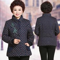 Одежда для дам Sonmellny s16my910x 60