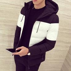 Куртка Dressed in an extraordinary 52102801
