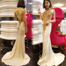 Вечернее платье Hat Yai network poem