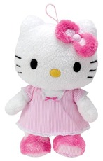 Сувенир Hello Kitty HELLO KITTY