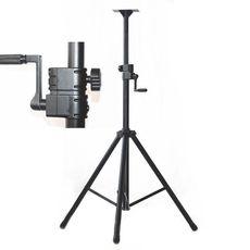 Подставка для аппаратуры NK D809