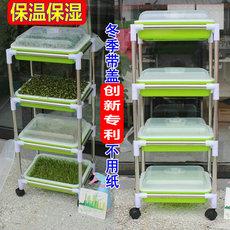 Цветочная подставка Daily sprout